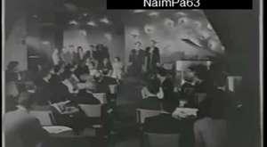 Fahri Kayahan _ Ela Gözlü Nevcivan Dilber - YouTube
