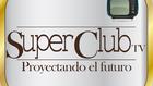 SuperClubTV
