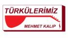 Mehmetka
