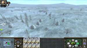 Medieval 2 Total War Gameplay Fransa Kale Kuşatması ve Alımı Game