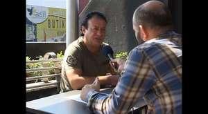 Güler Duman Röportajı