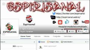 espirisanal