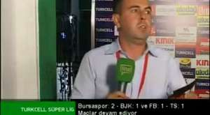 SUPER BUCUR BATALLA