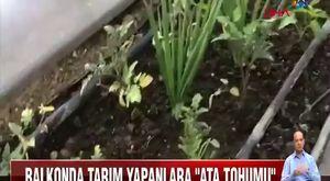 GÖLBAŞINI ANLAT BANA-1   Söz Bayram Türkmez   Seslendiren İsa Ömercan