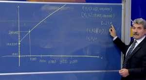 Aöf Genel Matematik 4.Ünite 1.Bölüm