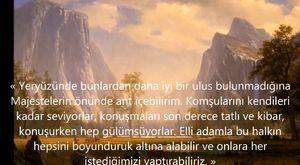 Ağrı Dağı Hakkında Bilgi; Genel Özellikleri, Turizmi  Efsanesi ve Tarihçesi