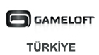 GameloftTR