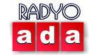 http://adaradyotv.web.tv