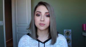 Yüz Şeklinize Uygun En Kullanışlı Uzun Saç Modelleri ve Saç Kesimi