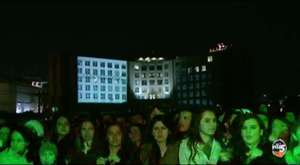 Vanya Dayı-Tiyatro Gösterisi