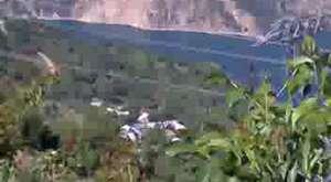 Halil dayı dağ