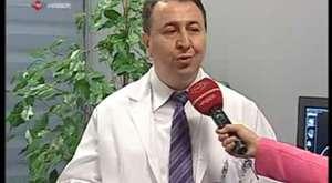 Radyolog Görüşü