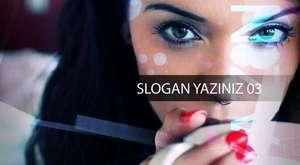 Pınar Tasarım Fragman Kodu 1095