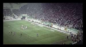 Komedi Futbol