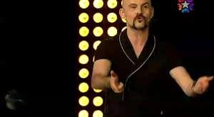 Atalay Demirci'nin Yetenek Sizsiniz Final Gösterisi video izle
