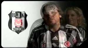 Beşiktaş'ın Efsane Sponsoru Geri Döndü! Feyyaz