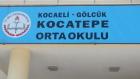 kocatepeortaokulu