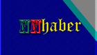 nnhaber