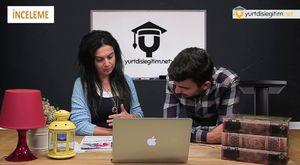 GRE Sınavı | yurtdisiegitim.net