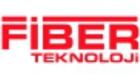 fiberteknoloji
