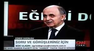 Antropoloji Sokak Röportajı (Ankara-Kızılay)