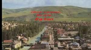 Gazi Şehir Bayburt Belgeseli (1.Bölüm)