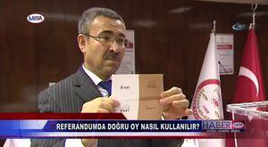 Akhisar'da Anadolu Lisesi Öğrencileri Tabletlerine Kavuştu