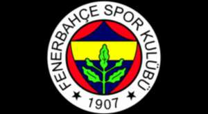 Fenerbahçeli Olmak Ne Güzel Bir Şey