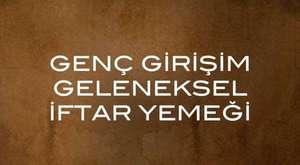 BİGİAD GK Zafer Peker