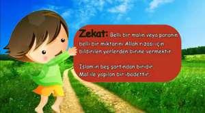 İHLAS SURESİ..