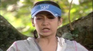 Nonton Sinetron Drama, Comedy Indonesia Kawin Gantung Season 1 Episode 42
