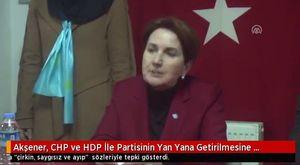 Ümit Özdağ ve Zeynel Emre-Türkiye Nereye?-26 Aralık 2017