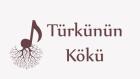 turkununkoku