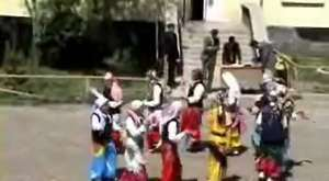 Karagöl Köyü