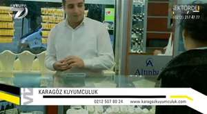 AK Parti`nin Yeni Reklamı Gözyaşlarına Boğdu!