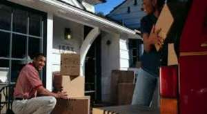 Suadiye evden eve nakliyat 0536 828 29 52 taşımacılık