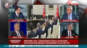 Başbakan Davutoğlu açıkladı! İşte istifa edecek bakanlar