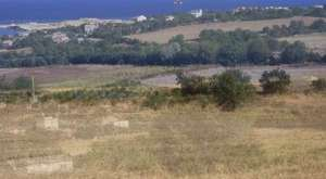 Tekirdağ land for sale Barbaros land for sale Kumbağ land for sale Topağaç land for sale