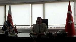 Büyük Anadolu Diriliş Hareketi Partisi Genel Başkanı Sn. Sabri ÖRNEK ile