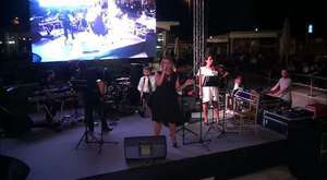 Orkestralar 3