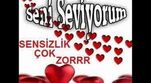 Zeki Müren - Bulamazsın | Radyoarabeskturk.com