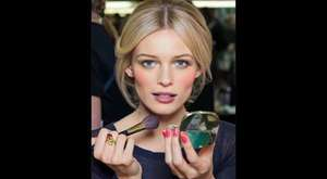 Taylor Swift Saç Modelleri