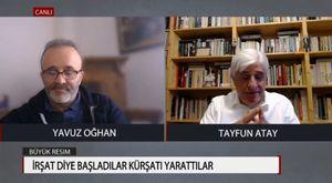 BARIŞ YARKADAŞ TBMM GENEL KURUL KONUŞMASI (06.12.2016)