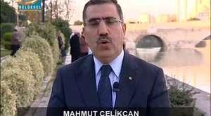 Adana Demirspor_ 5 Bucaspor_ 5 [Özet]