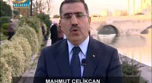 MAÇ ÖZETİ Adanaspor 2 - 1 Denizlispor