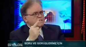 RUM PATRİKHANESİ HABERLERİ BL.10 (BOJİDAR ÇİPOF)