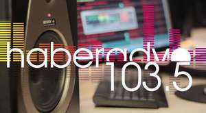 Haber Radyo Tanıtım