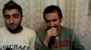 Gülmekten Mideniz Ağrıyacak ! Komik Kürtçe Hal messenger komik msn - Yeni Versiyon Dengbejler