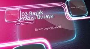 Pınar Tasarım Patlama İntro Kodu 1088