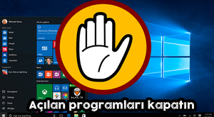 video format çeviri programı video to video